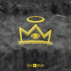 King To A God (Single)