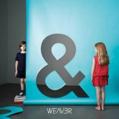 Boys & Girls - WEAVER