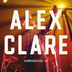 Humming Bird - Single - Alex Clare