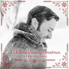 A Hollens Family Christmas