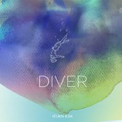 Diver (Single)