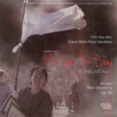 Áo Lụa Hà Đông (The White Silk Red) (CD2)