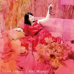 Good Lovin' - Aki Misato