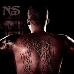Untitled - Nas