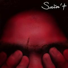 Sain't (Single) - Wusic