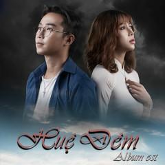 Huệ Đêm (OST)
