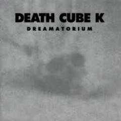 Dreamatorium