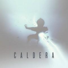 Caldera OST