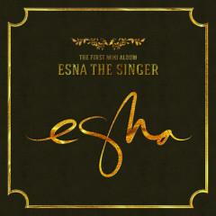 eSNa The Singer