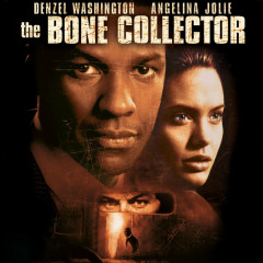 The Bone Collector OST (Complete) (P.2)