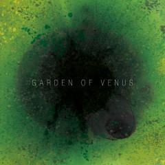 GARDEN OF VENUS - Log4days