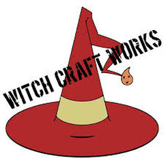 Witch Craft Works THE BEST ~Nihongoban~
