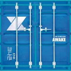 Awake (Mini Album Vol.1)