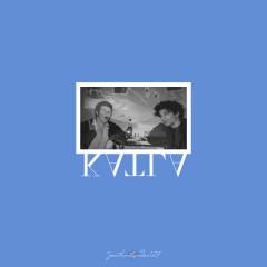 Katla (EP)