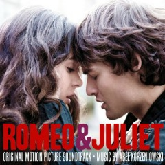 Romeo & Juliet OST