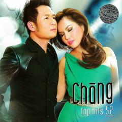 Chàng (Top Hits 52)  - Various Artists
