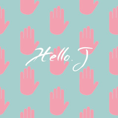 Liar (Single) - Hello.J