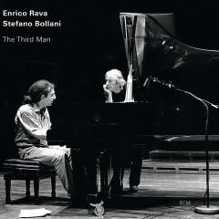 The Third Man  (with Enrico Rava) - Stefano Bollani
