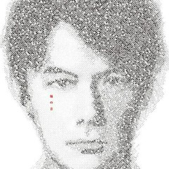 福の音 (Fuku no Oto) CD1 - Masaharu Fukuyama