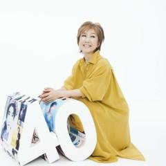 Takahashi 40 Nen (CD3) - Mariko Takahashi