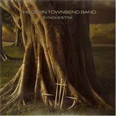 Synchestra - Devin Townsend