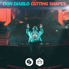 Cutting Shapes (Single)