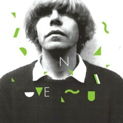 Oh No I Love You (CD1) - Tim Burgess