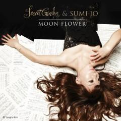 Moon Flower  - Secret Garden,Jo Su Mi
