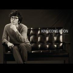 My story (Remake Album) - Kim Jeong Hoon