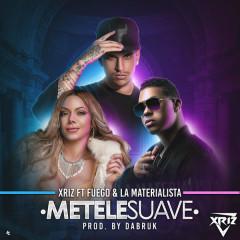 Métele Suave (Single)