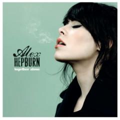 Together Alone - Alex Hepburn