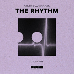 The Rhythm (Single) - Sander Van Doorn