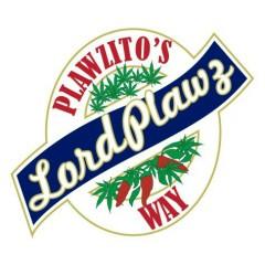 Plawzito's Way (CD2)