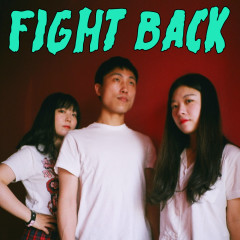 Fight Back (Single)