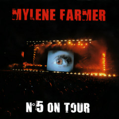 №5 On Tour (CD1)