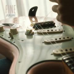 Fine (Mini Album)
