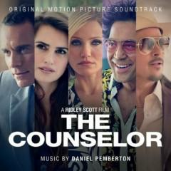 The Counselor OST - Daniel Pemberton