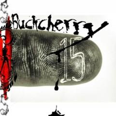 15. - Buckcherry