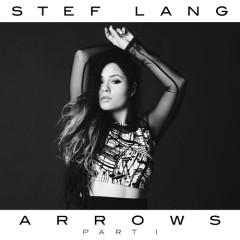 Arrows, Part 1 - EP
