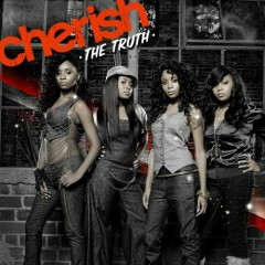 The Truth - Cherish