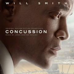 Concussion OST