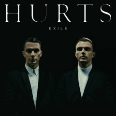 Exile (Deluxe) - Hurts