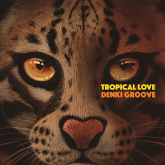 TROPICAL LOVE - Denki Groove