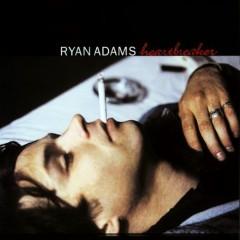Heartbreaker - Ryan Adams