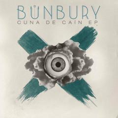 Cuna de Caín (EP)