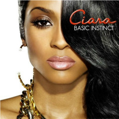 Basic Instinct - Ciara
