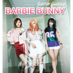 Barbie Bunny