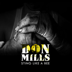 Sting Like A Bee - Don Mills