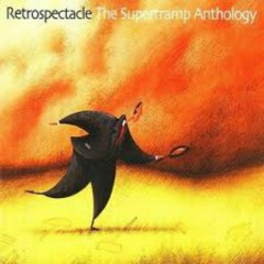 Retrospectacle (CD2) - Supertramp