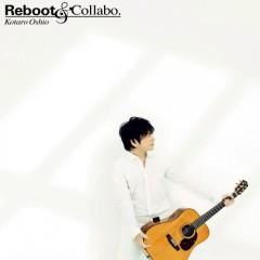 Reboot & Collabo.
